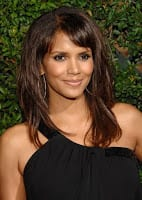 Halle Berry summer hair styles 2 - Lengthy Matters?